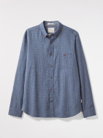 Privet Check Shirt