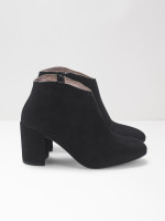 Viola Shoe Boot