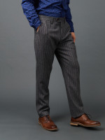 Lana Smart Trouser