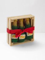 Crate Of Fizz