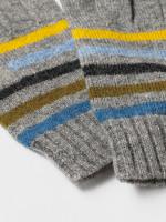 Stefan Stripe Glove