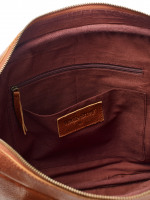 Arthur Leather Laptop Bag