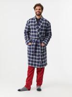 Slumber Robe