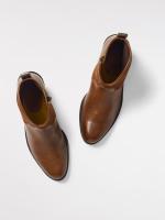 Megan Cowboy Boot