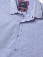Dot To Dot Shirt