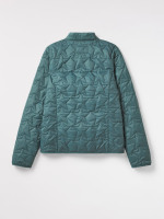 Dallington Star Quilted Jacket