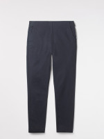 Greenwood Trouser