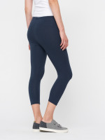 Jumping Lil Crop Legging