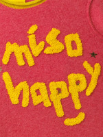 Miso Happy Jumper