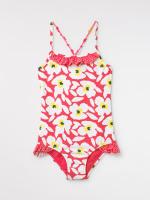 Island Swimsuit
