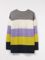 Lolly Stripe Jumper