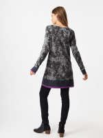 Somerville Printed Tunic
