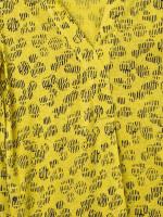 Spectrum Jersey Shirt