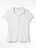 Pippa Polo Shirts