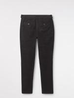 Greenwood Cord Trouser