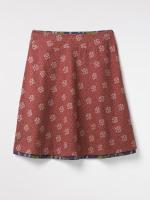 Whistler Reversible Skirt