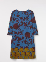 Buddling Dress
