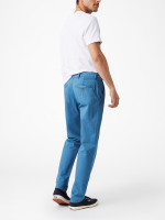 Banbury Stretch Chino