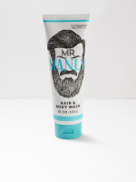 Mr Hair & Body Wash