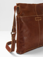 Issy Stitch Xbody Bag