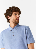 Sandbanks Smart Structure Polo