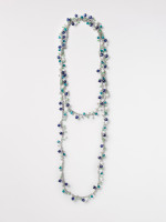 Dressy Versatile Necklace