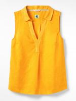 Pickle Jersey Shirt