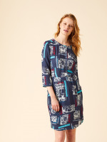 Venessa Dress