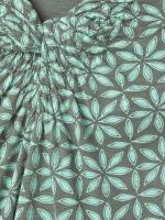 Rita Fairtrade Dress