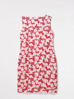 Marina Linen Dress