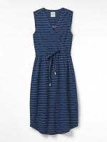 Avery Stripe Dress