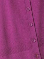 Daisy Short Sleeve Cardi
