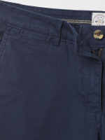 Lindenberry Chino Short