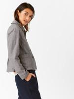 Melody Jacket