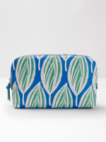 Ariba Palm Wash Bag