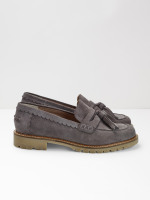 Lily Loafer