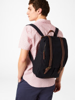 Scout Backpack