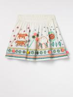 Gateway Skirt