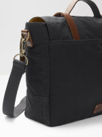 Scout Laptop Canvas Messenger