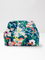 Jungle Decorative Wash Bag