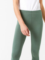 Jumping Lil Crop Leggings