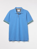Westbay Fairtrade Polo