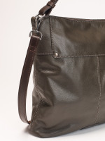 Rian Leather Hobo