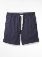 Padstow Drawstring Short