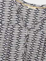 Florence Jersey Tunic