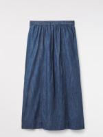 Dreaming Denim Ione Skirt
