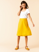 Alice Springs Reversible Skirt