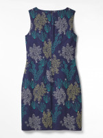 Amora Dress
