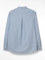 Kamakura Stripe Shirt