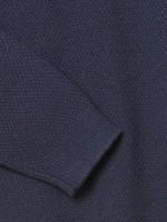 Sherborne Texture Vee